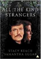 All the Kind Strangers [DVD]