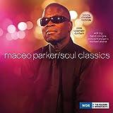 Soul Classics [12 inch Analog]