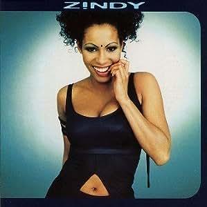 Zindy