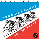 Tour De France Soundtracks    (Astralwerks)