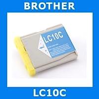 LC10C 互換インク(3個セット)