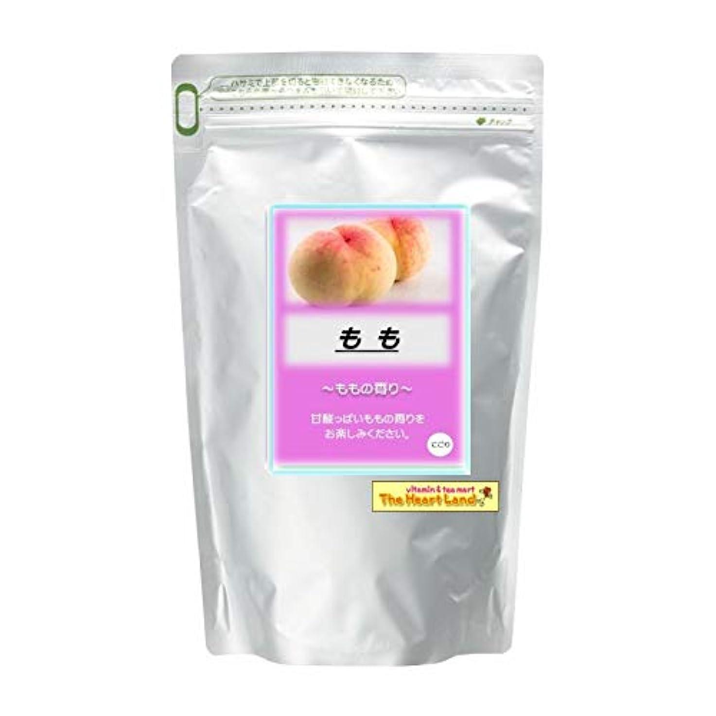 可塑性パトロンブロンズアサヒ入浴剤 浴用入浴化粧品 もも 300g