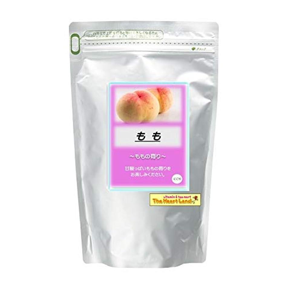 同僚スーパーマーケット礼儀アサヒ入浴剤 浴用入浴化粧品 もも 300g