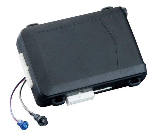 加藤電機 HORNET カーセキュリティ スマホ対応モデル 370V 370V