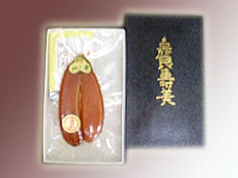 長崎「松庫商店 からすみ紙箱」約70g【クール便】手作り品のため発送までに日数がかかる場合もあります。ご注文後、こちらから発送日などご連絡させて頂きます