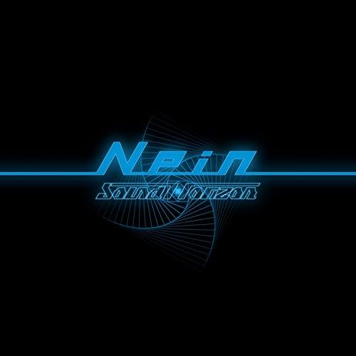 9th Story CD『Nein』 完全数量限定デラックス盤 (2CD+Blu-ray+特製グッズ)の詳細を見る