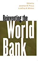 Reinventing the World Bank