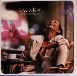 ~avex sound oasis 3~うるおい-awake-