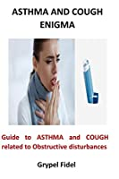 Asthma And Cough Enigma