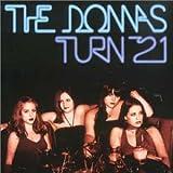 Donnas Turn 21