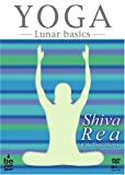 シバ・リー YOGA-lunar Basics-[DVD]