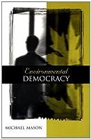 Environmental Democracy: A Contextual Approach