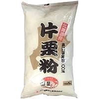 火乃国 片栗粉(北海) 1kg×4袋