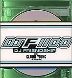 DJF 1100