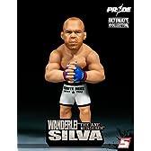 ヴァンダレイ・シウバ UFC Ultimate Collector  (pride legs chase) 並行輸入品