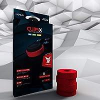 GAIMX CURBX エイムリング モーションコントロール 130 XIAモデル 130グレーと同じ硬さ PS4 switch Proコントローラー xbox one SCUF PCパッドに使用可 国内正規品
