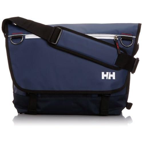 [ヘリーハンセン] HELLY HANSEN Messenger L HY91405 HB (ヘリーブルー)