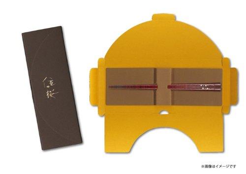 八重の桜 完全版 第壱集 Blu-ray BOX(本編4枚組)
