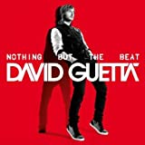 Nothing But the Beat: Special Edition