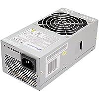 FSP FSP250-60GHT 80PLUS 250W スリムケース用 TFX電源