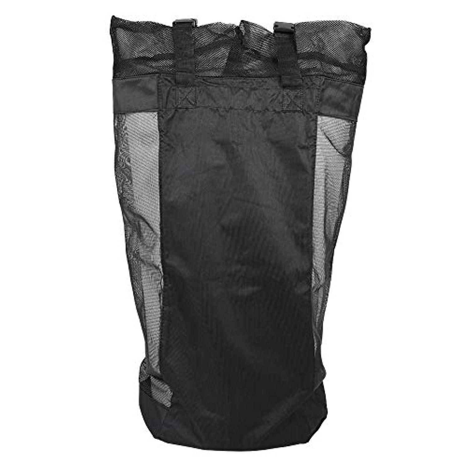 ゲスト圧縮された反対バックパック 70L超大容量 防水 軽量 通気性 収納力抜群 登山 アウトドア 旅行 ハイキング 男女兼用バッグ ハイキングバッグ 登山バッグ