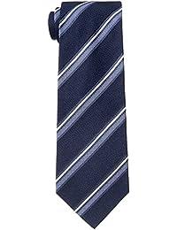 (ハルヤマ) HARUYAMA シルク100% 8cm幅 ネクタイ