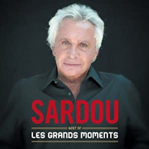 Les Grands Moments-Best of