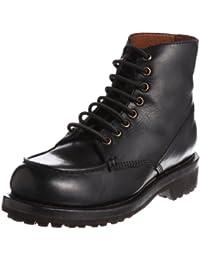 [ブッテロ] BUTTERO ブーツ B4964