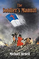 The Soldier's Manual