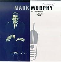 Best of Mark Murphy