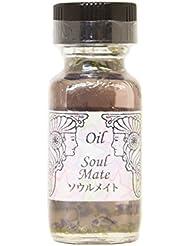アンシェントメモリーオイル Soul Mate ソウルメイト 2016年限定版 (Ancient Memory Oils)