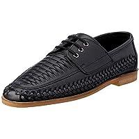 Aquila AQ Reno Men's Reno Loafer