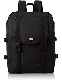 [ディッキーズ] DICKIES STANDARD FLAP BACK PACK