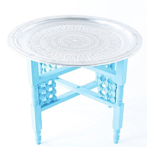 モンロ ティーテーブル
