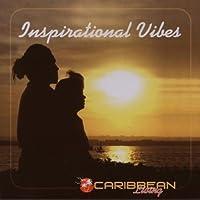Inspirational Vibes