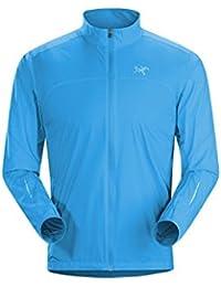ARCTERYX アークテリクス ジャケット Incendo Jacket Adriatic Blue XL 並行輸入品 [並行輸入品]