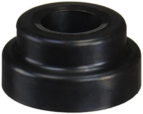 SANEI VP・VU40・50兼用 防臭キャップ 直管・ジャバラホース32用
