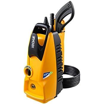 リョービ(RYOBI) 高圧洗浄機 AJP-1520A 667316A