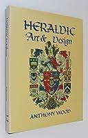 Heraldic Art and Design