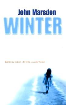 Winter by [Marsden, John]