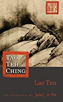 Tao Teh Ching by Lao Tzu(2006-09-12)