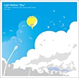 Light Mellow Sky