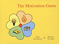 The Motivation Game: Board Game