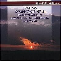 Brahms, J.