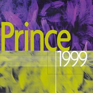 1999 [Single-CD]