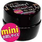 Naility! ビルダージェル mini 4g
