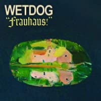 Frauhaus! [12 inch Analog]