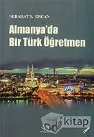 Almanya'da Bir Türk Ögretmen