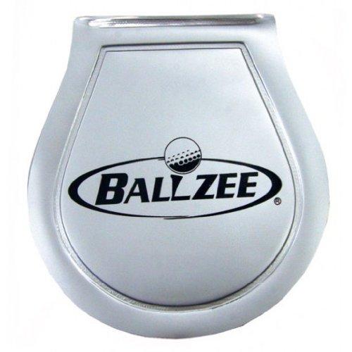 ボールジー BALLZEE ゴルフボールクリーナー DBZ0...