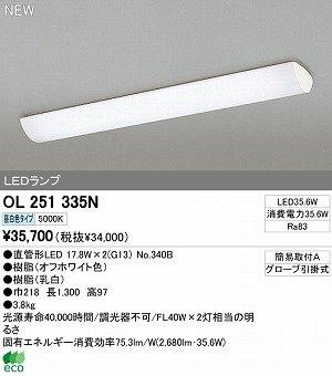 OL251335N